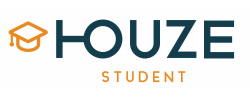 HouzeStudent - Student Housing and Accommodation in Lisbon and Caparica